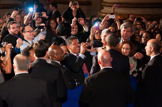Office of the Administrator - President Obama [412-APD-1097-2012-12-10_PresidentObama_166.jpg]