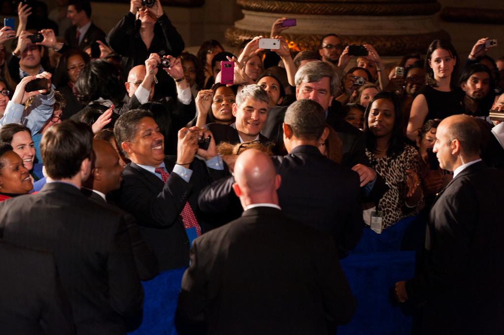 Office of the Administrator - President Obama [412-APD-1097-2012-12-10_PresidentObama_167.jpg]