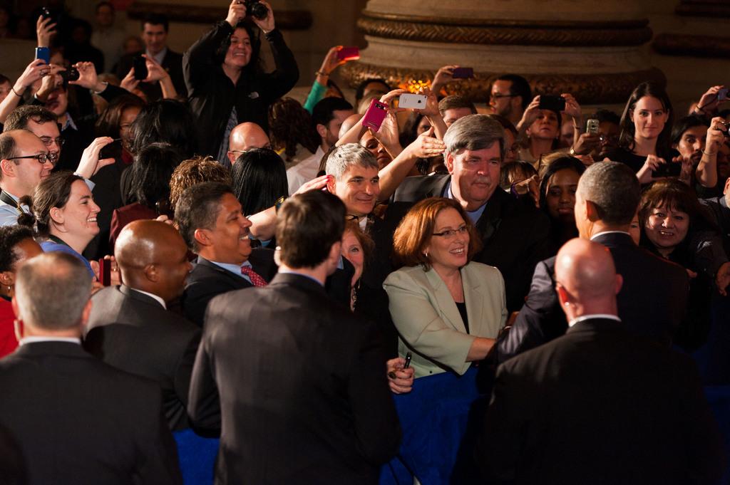 Office of the Administrator - President Obama [412-APD-1097-2012-12-10_PresidentObama_168.jpg]