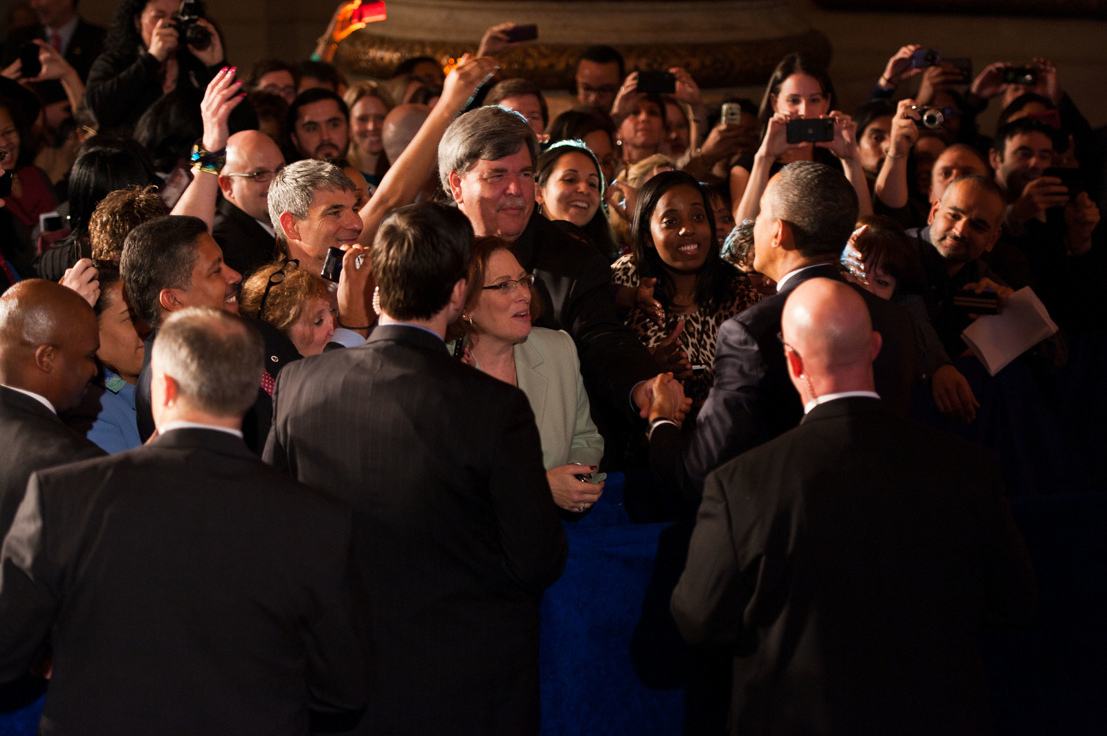 Office of the Administrator - President Obama [412-APD-1097-2012-12-10_PresidentObama_169.jpg]