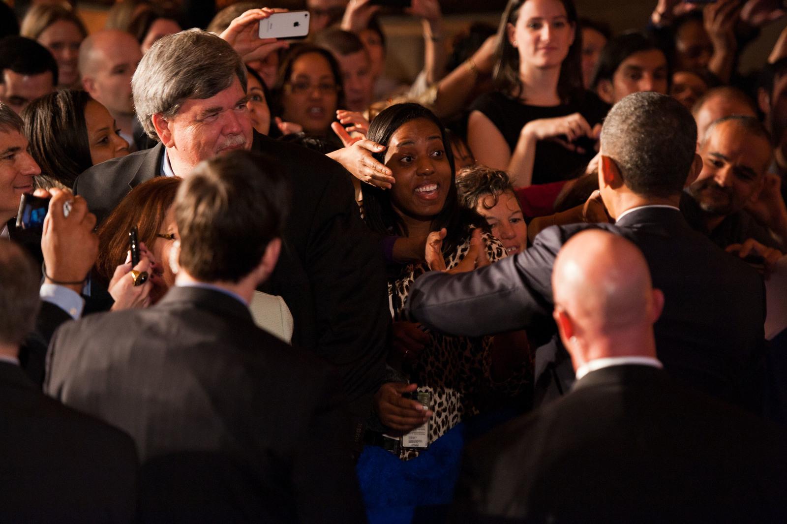 Office of the Administrator - President Obama [412-APD-1097-2012-12-10_PresidentObama_170.jpg]