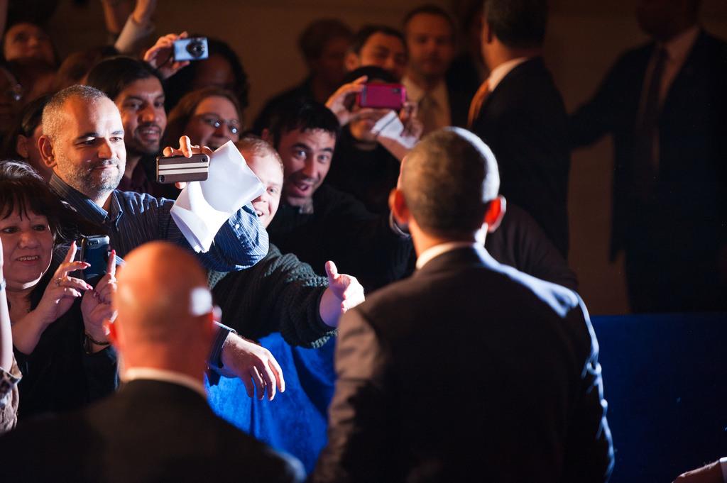 Office of the Administrator - President Obama [412-APD-1097-2012-12-10_PresidentObama_173.jpg]