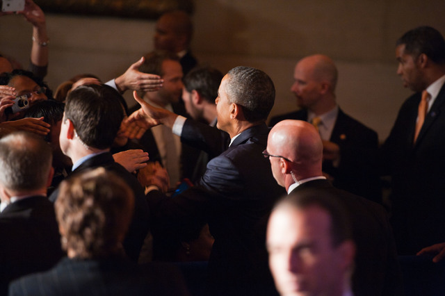Office of the Administrator - President Obama [412-APD-1097-2012-12-10_PresidentObama_174.jpg]
