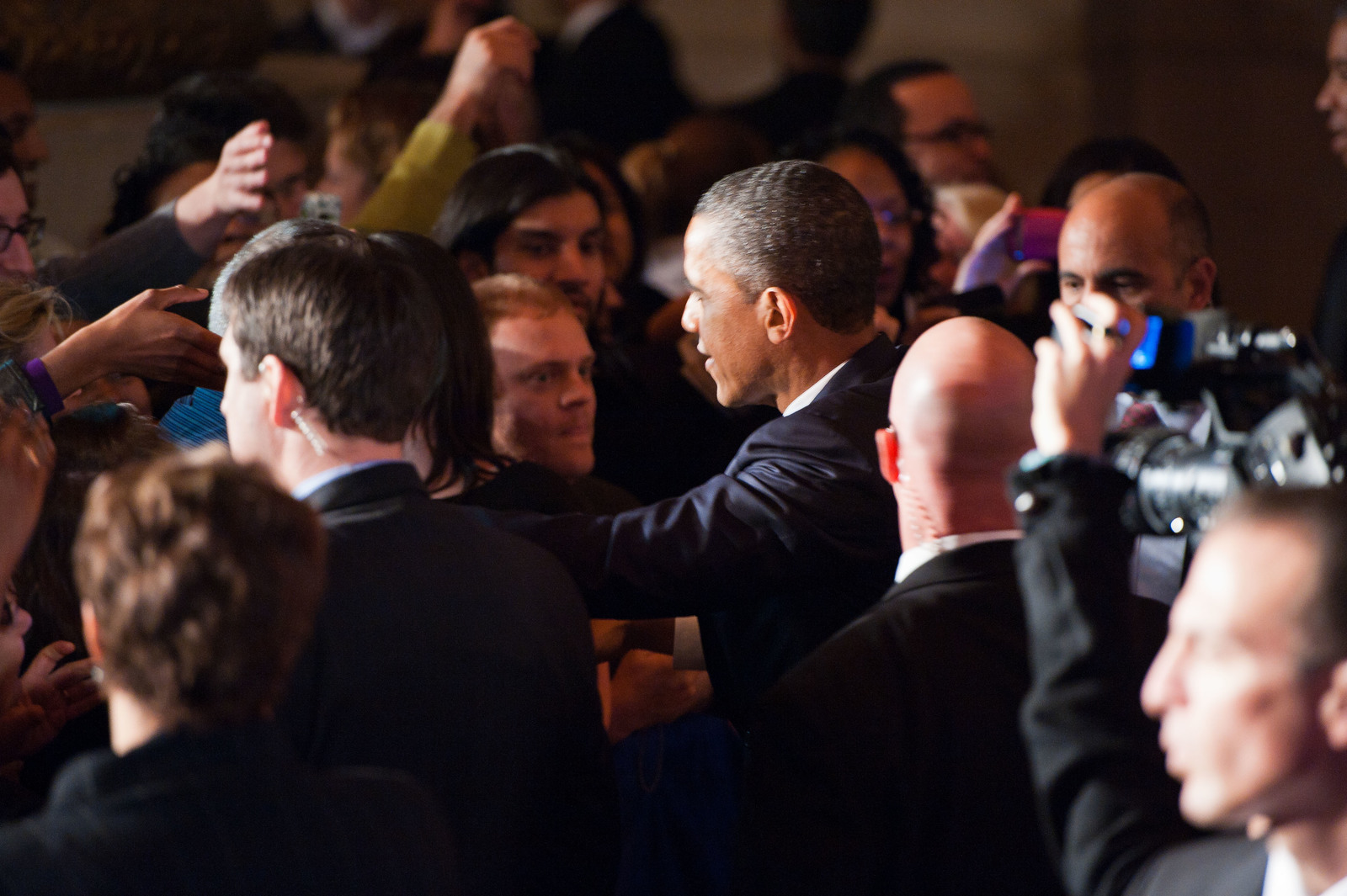 Office of the Administrator - President Obama [412-APD-1097-2012-12-10_PresidentObama_175.jpg]
