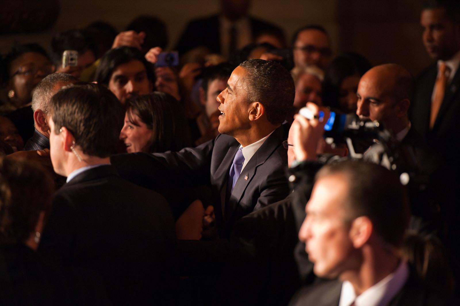 Office of the Administrator - President Obama [412-APD-1097-2012-12-10_PresidentObama_178.jpg]