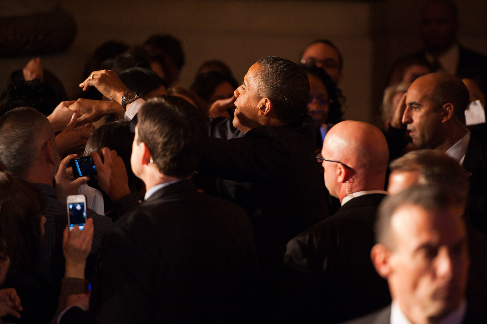 Office of the Administrator - President Obama [412-APD-1097-2012-12-10_PresidentObama_179.jpg]