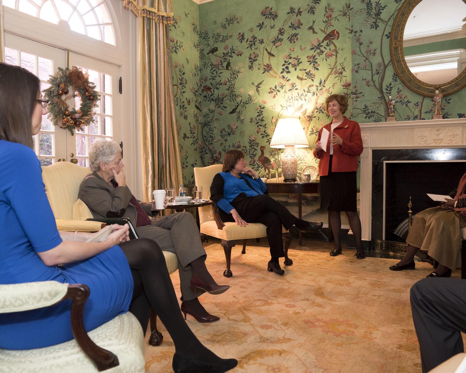 Office of the Administrator - Women in Diplomacy [412-APD-1274-12172014-women-in-diplomacy-047.jpg]