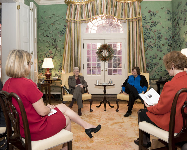 Office of the Administrator - Women in Diplomacy [412-APD-1274-12172014-women-in-diplomacy-024.jpg]