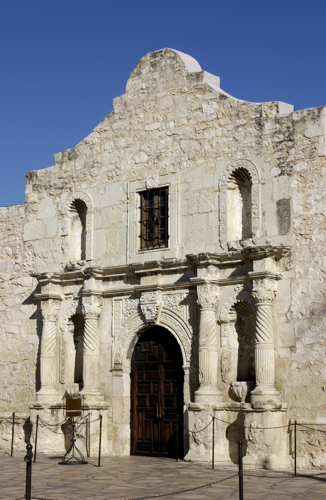 [Select views of}  San Antonio, Texas: City scenes, housing old and new, HUD officials