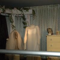 Graceland Mansion, home of Elvis Presley in Memphis, Tennessee, designated as National Historic Landmark